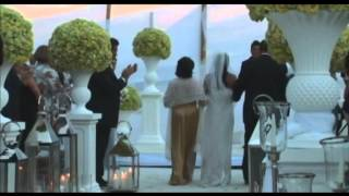 David Tutera: South Beach Wedding