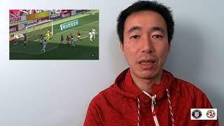 Weekly Video 1: AR Mechanics