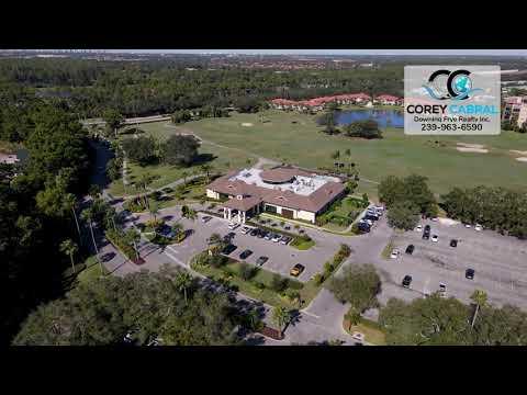 Vineyards Golf & Country Club Naples FL Community Real Estate Homes & Condos