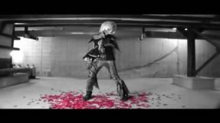 Chariots - Ablaze my sorrow pv HQ