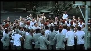 TOP 10 Prison Movies 21th Century