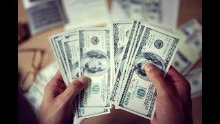 ИНВЕСТИРОВАЛ 10 000$ В NEM (XEM)! КАК ВСЕ ПОТЕРЯТЬ ИЛИ СТАТЬ МИЛЛИОНЕРОМ?