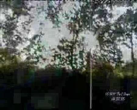 immagine di anteprima del video: 20-12-07 Ponte a Cappiano Drops (PARTE 1)