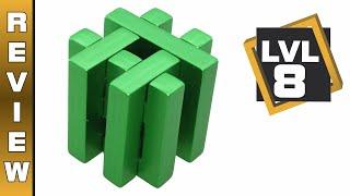 #1 Puzzle