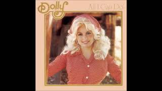 Dolly Parton - 06 Shattered Image