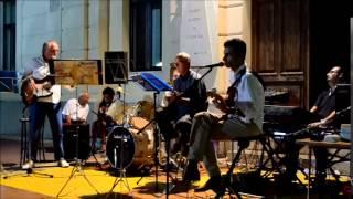 preview picture of video 'Antica Tradizione Anni Ruggenti Campo Calabro 18-08-2014'