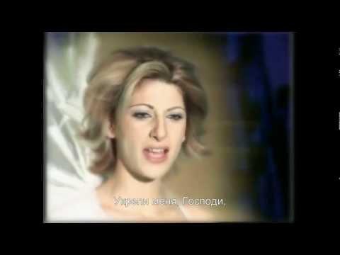 "Сарит Хадад - ""Шма, Исраэль!"" видео"