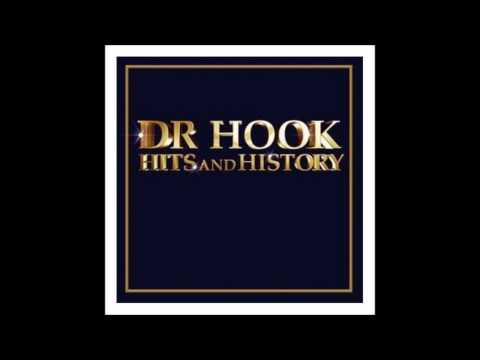 In Over My Head. Dr Hook.
