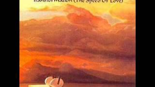 Sky Church Hymn - David Sancious& Tone