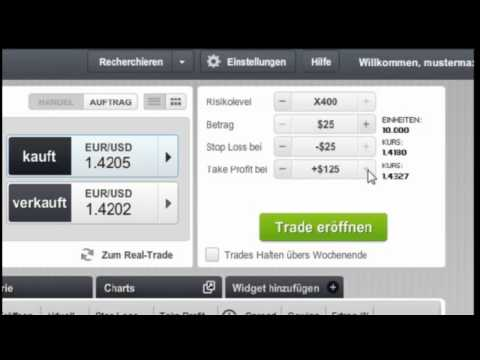 Best binary option no deposit bonus