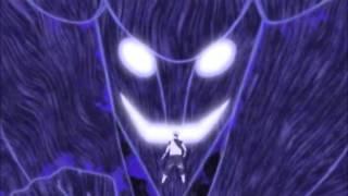 Naruto: Shippuden- Kakuzu & Susano'o Theme(Extended)