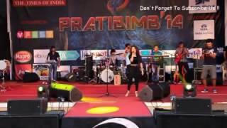 Neha Kakkar In Punjab  Full Video  New Punjabi Song 2016