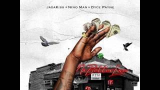 "Jadakiss ""No Better Love""   (Ft. Nino Man & Dyce Payne)"