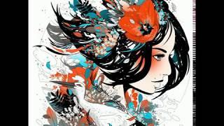 DJ Okawari   Eventually feat  Emily Styler