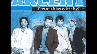 Akcent   Kylie
