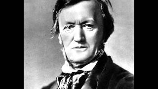 Wagner - La chevauchée des Walkyries