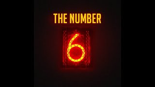 The Number 6 (Full Service)