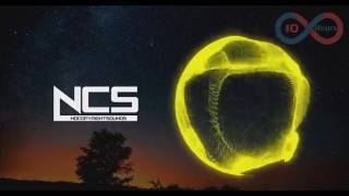 Elektronomia - Limitless 10 HOURS LOOP [NCS Release]
