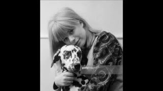 Marianne Faithfull Reason To Believe