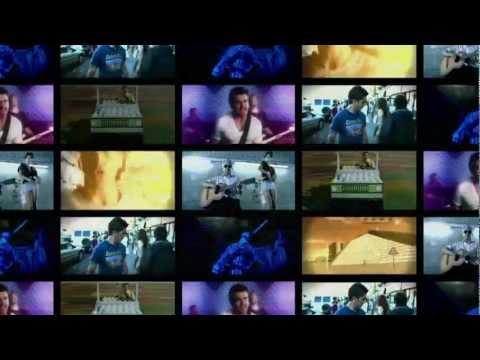Juanes grabó su MTV Tr3s Unplugged