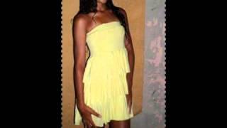 Exaltasamba - Viver Sem Ti Part. Mariana Rios (Clipe Oficial) DVD ♫