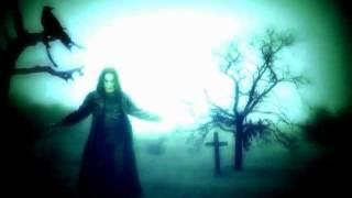 Apoethika - Annabel Lee