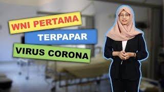 WOW TODAY: WNI Pertama Positif Virus Corona Tercatat di Singapura