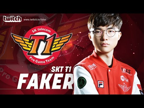AHQ vs SKT - C9 vs EDG - C9 vs SKT - SKT vs EDG  | 2017 World Championship: Group Stage Day 8