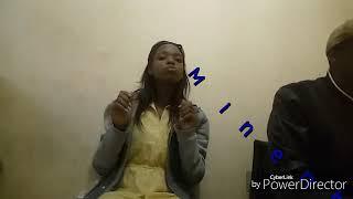 LaSauce Ft Amanda Black   I Do