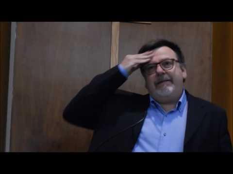 Preview video LUCCAVALDESE - Predicazione del pastore Riccardo Donati