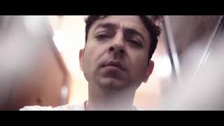 Aam Log Trailer