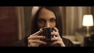 Шампунь для волос ESTEL CHOCOLATIER, 250 мл от компании Juliashop. com. ua - видео