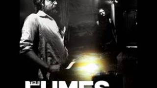 Who Do You Love - The Fumes