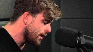 ANTHONY GREEN - Moon Song [ACOUSTIC]