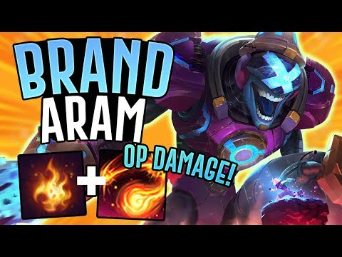 Veigar Aram Build Season 11 / Champion guides for the league of legends champion veigar.find the best veigar build guides for s11 patch 10.24.