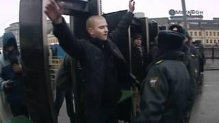 Крутим-мутим. Песня про Путина. Реально - ХИТ