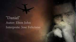 Daniel - José Feliciano