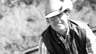 Aaron Watson -- That's What I Like About a Country Song