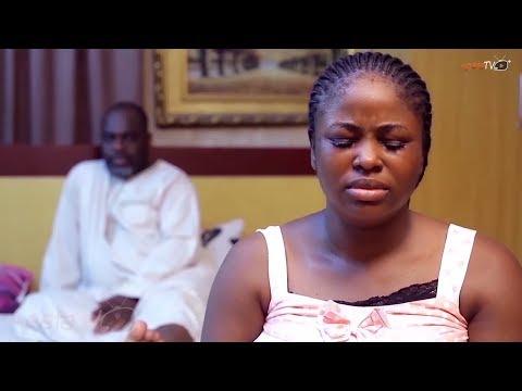 Iyawo Mi (My Wife) Latest Yoruba Movie 2018 Drama Starring Lateef Adedimeji | Bukola Awoyemi