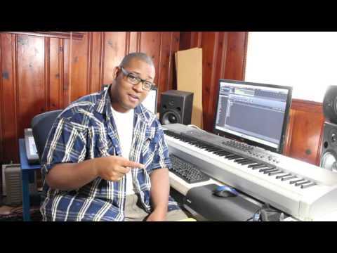 Remaking Jay Z - Jigga What
