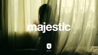 Maths Time Joy   Castles (feat. Tabanca)