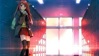 {156.9} Nightcore (Faber Drive) - Second Chance (with lyrics)