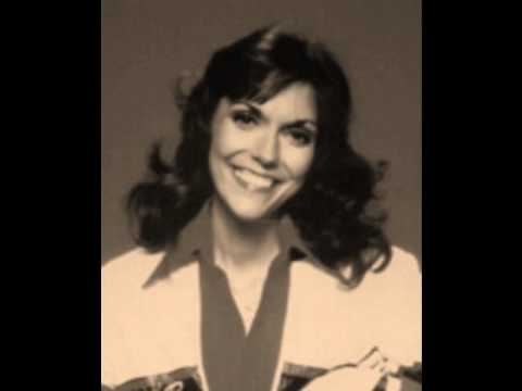 """Any Day Now""  Carpenters"