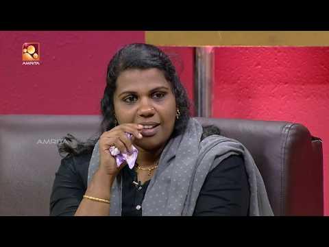 Kathayalithu Jeevitham  |ABOOBEKER FOLLOW UP STORY | Episode # 03 | Amrita TV