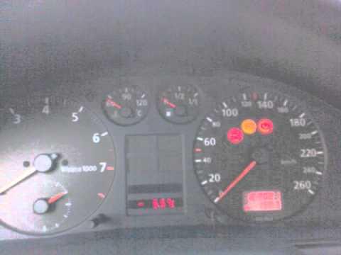 Der Fußboden des Tanks des Benzins der Wagen wird nicht geführt