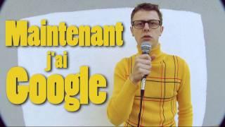 4 youtubers francófonos que você precisa assistir