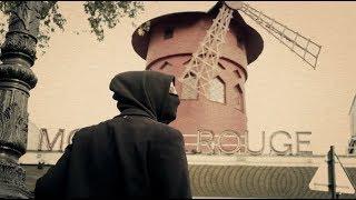 Alan Walker - Alone (Restrung)   Official Lyric Video