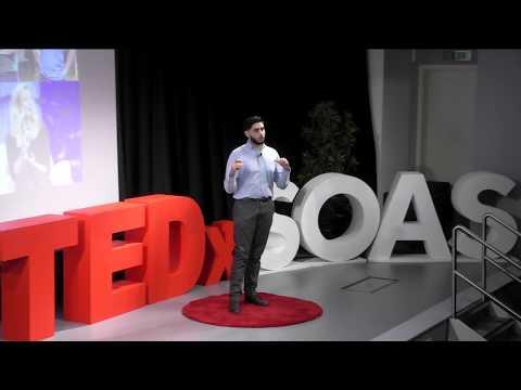 ProgressVideo TV: Startups, Entrepreneurship and Unfair