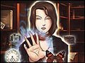 Classic Game Room Hd Cate West The Vanishing Files For