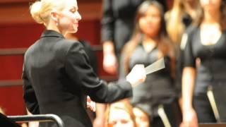 "Jan Dismas Zelenka ""Miserere in C minor"" Audio Recording"